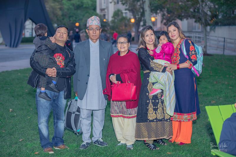 Dashain Special 2018October 14, 2018-434.jpg