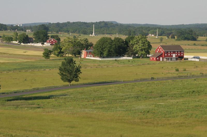 Gettysburg 2008 064.jpg