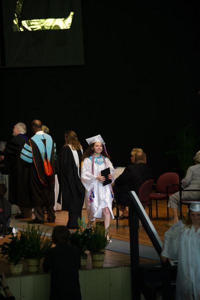 CentennialHS_Graduation2012-222.jpg