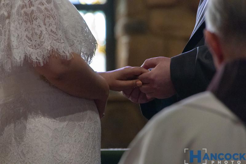 James and Amanda Wedding-054.jpg