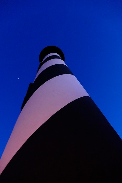 _Lighthouse.jpg