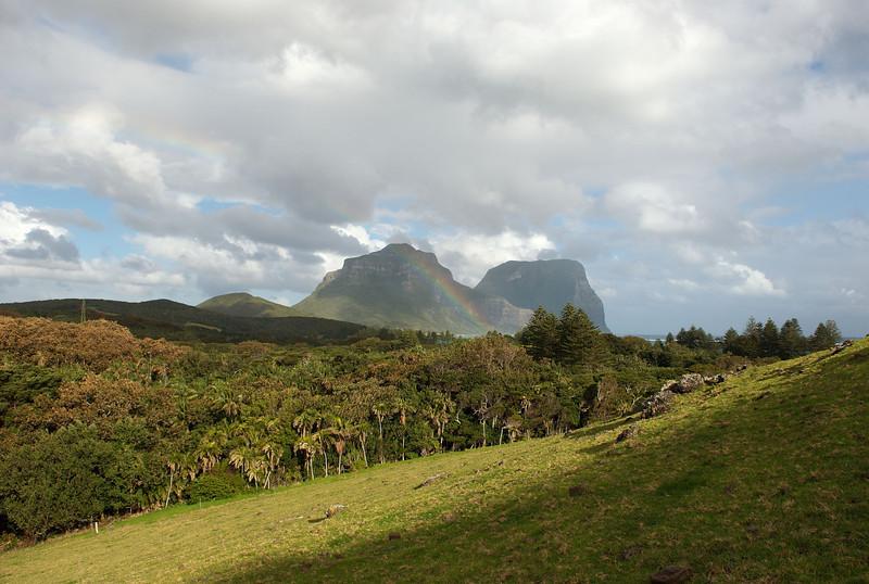 Lord Howe20080508 141907.jpg
