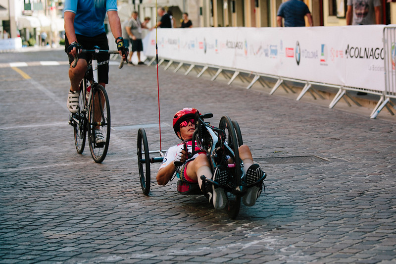 ParaCyclingWM_Maniago_Zeitfahren-40.jpg