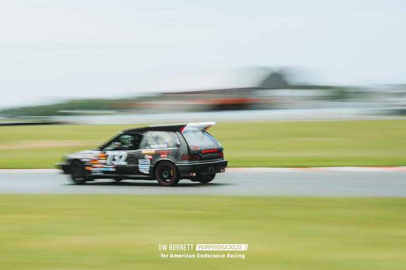 DW-Burnett-AER-NJMP-2017-7980.jpg