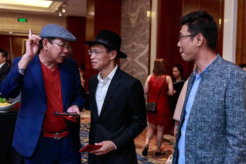 AIA-Achievers-Centennial-Shanghai-Bash-2019-Day-2--355-.jpg