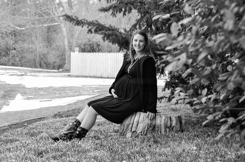 Maternity-35.jpg