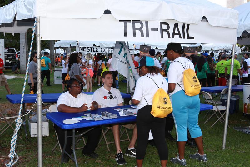 MB-Corp-Run-2013-Miami-_D0788-2480628263-O.jpg
