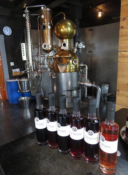 Ironworks Distillery.jpg