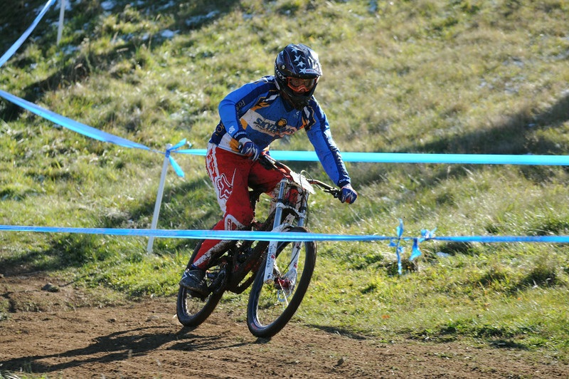 2013 DH Nationals 1 579.JPG