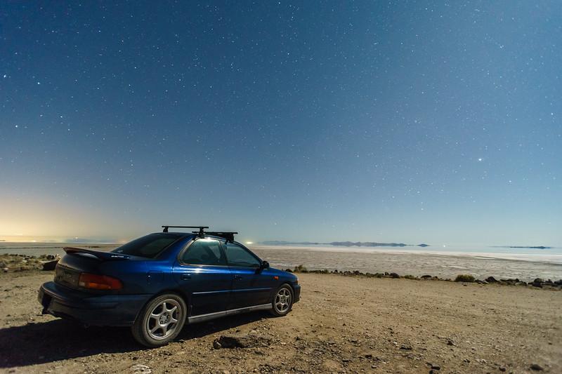 Subaru Stars-20150326-364.jpg