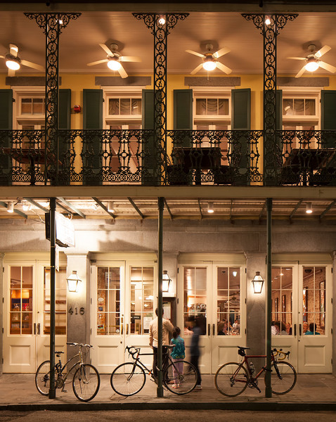 New Orleans-107.jpg