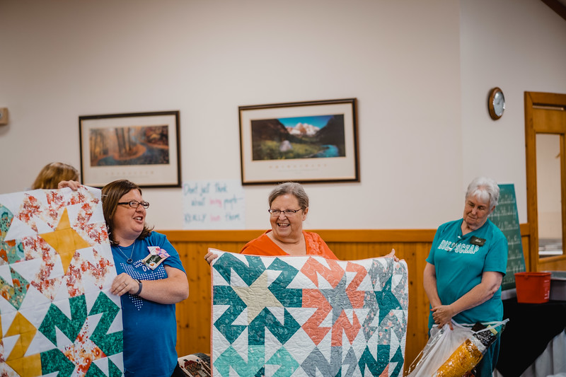 quiltcamp-september2019-3305.jpg