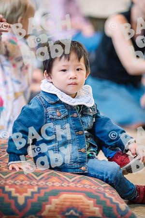 © Bach to Baby 2018_Alejandro Tamagno_Regent's Park_2018-06-23 019.jpg
