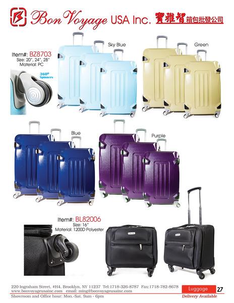 Luggage p27.jpg