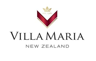 Villa Maria Estate (photo credit: Villa Maria Estate Winery)