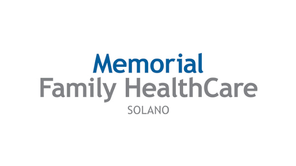 Memorial Family Healthcare Solano.jpg