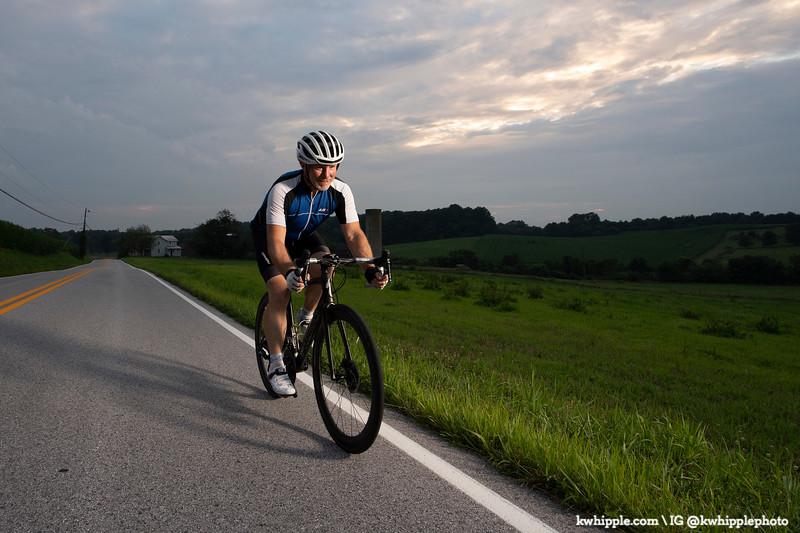 kwhipple_scott_max_bicycle_20190716_0286.jpg