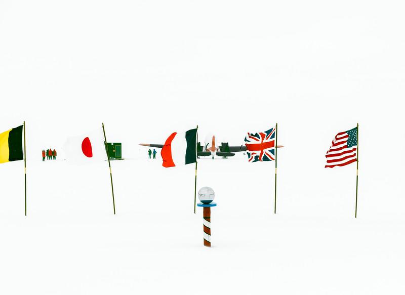 South Pole -1-5-18079129.jpg