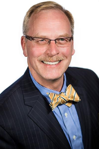 Karl M. Stearns.JPG