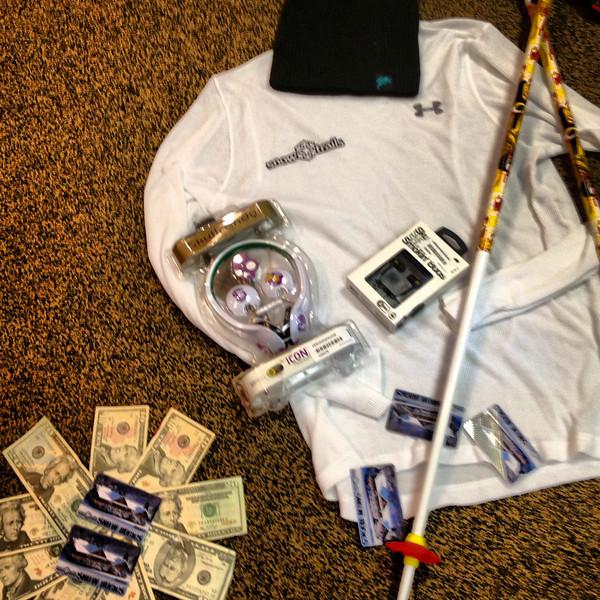 Skier prizes.JPG