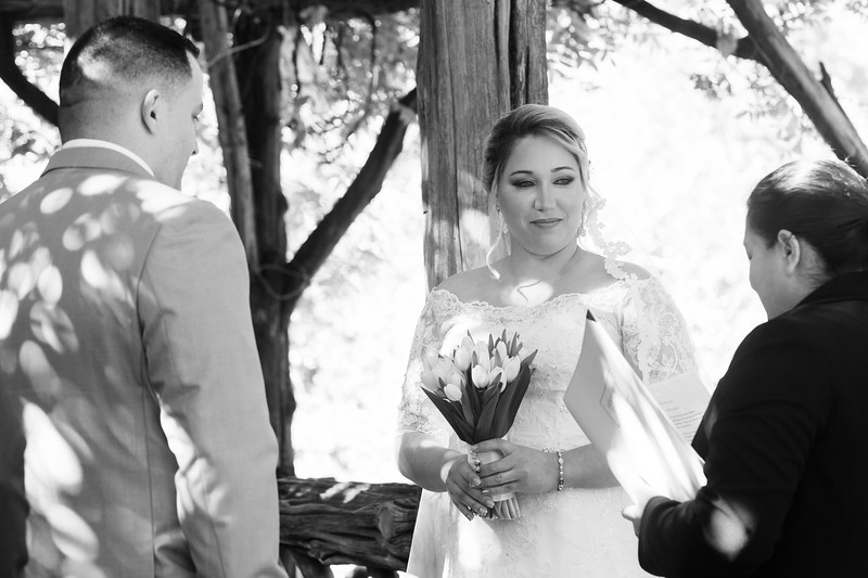 Central Park Wedding - Jessica & Reiniel-70.jpg