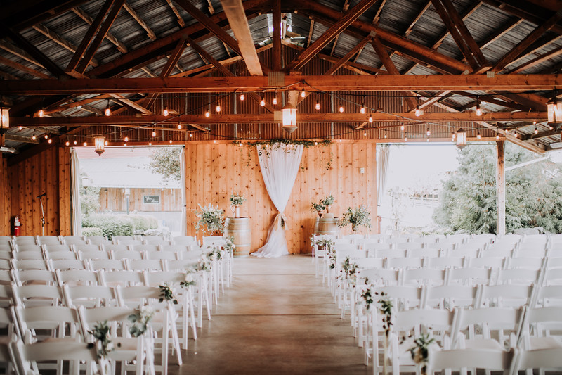 Seattle Wedding Photographer-689.jpg