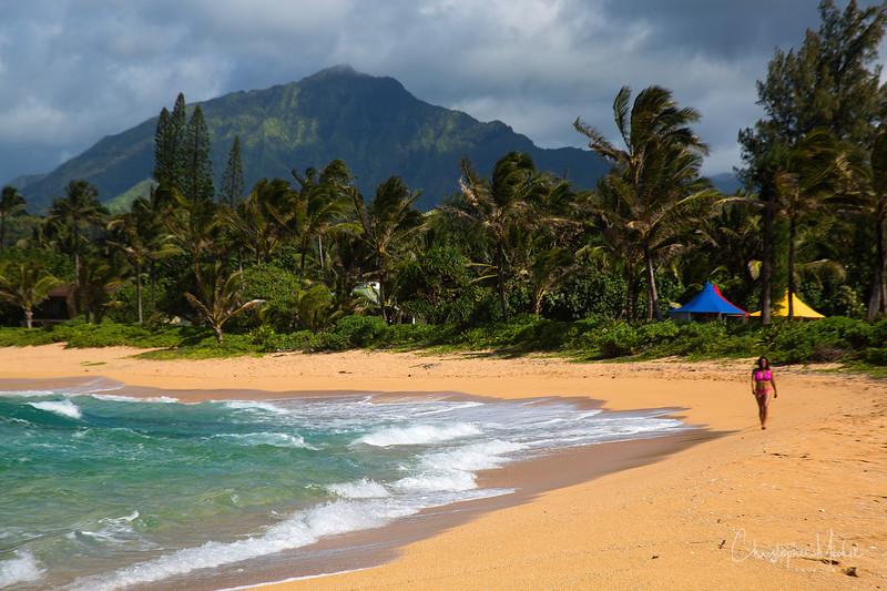 kauai_20120719_6745.jpg