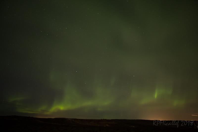 2018 Iceland (72 of 79).jpg