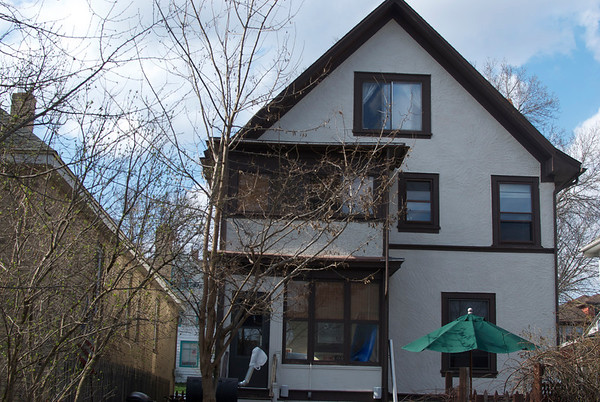 House 1041