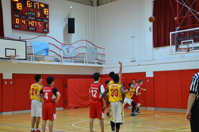 Sams_camera_JV_Basketball_wjaa-6345.jpg