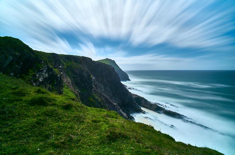 Ireland_DSC01065.jpg