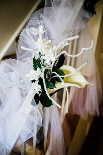 Maggi Wedding - 017.jpg