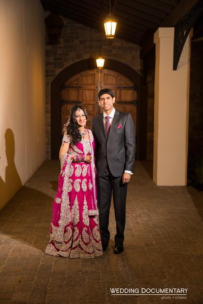 Deepika_Chirag_Wedding-1650.jpg