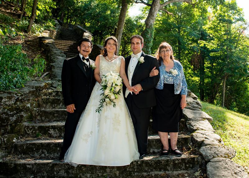 Guarino-Wedding-0351.jpg