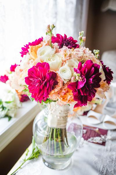 Rachel and Nicks Wedding - Luciens Manor-021.jpg