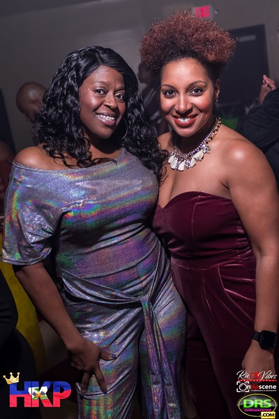 WELCOME BACK NU-LOOK TO ATLANTA ALBUM RELEASE PARTY JANUARY 2020-155.jpg