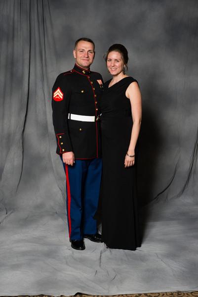 Marine Ball 2013-109.jpg