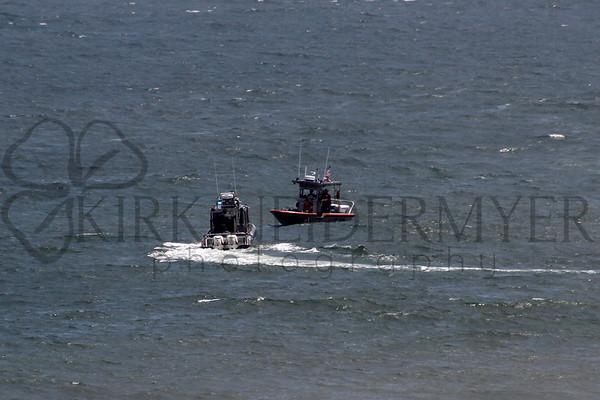 06.13.14 OCMD Water Rescue