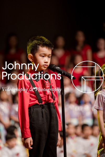 0089_day 1_finale_red show 2019_johnnyproductions.jpg