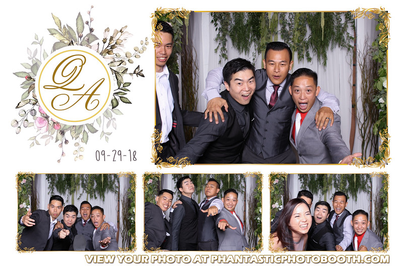 Quang+Angie (106 of 112).jpg