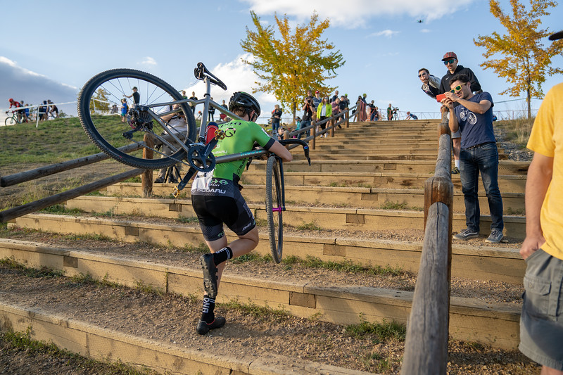 Gage_Hecht_US_Open_CX18_06569.jpg