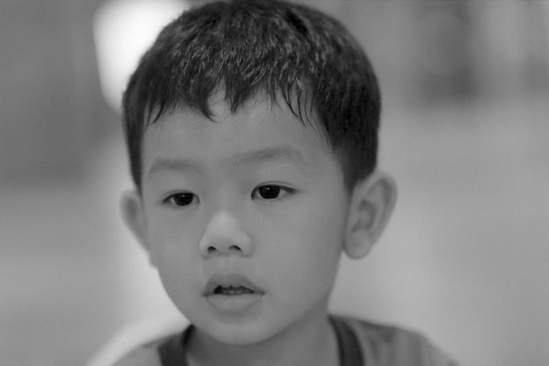 20110219_CNYHougang_0020.jpg