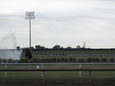 April 2009a