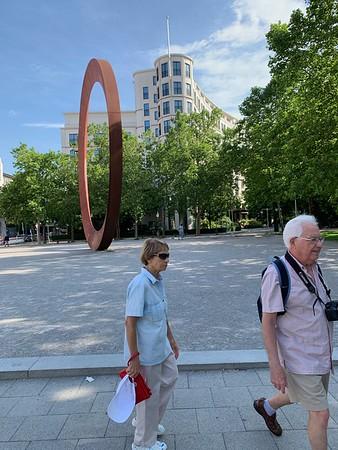 Munich_Weizmann_2019