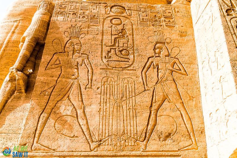 Abu-Simbel-04434-34.jpg