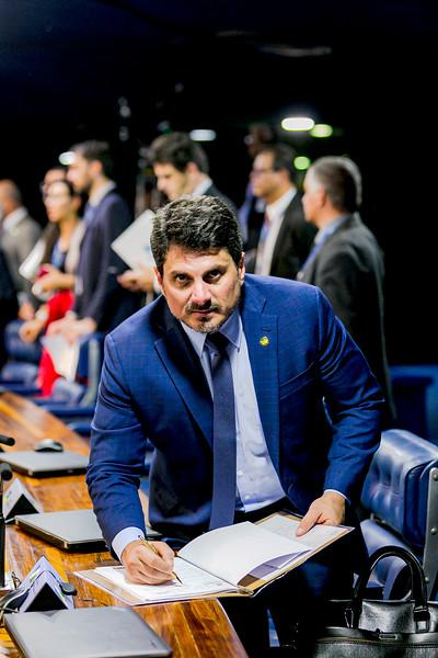 Plenário_Senador Marcos do Val_Foto Felipe Menezes_09.jpg