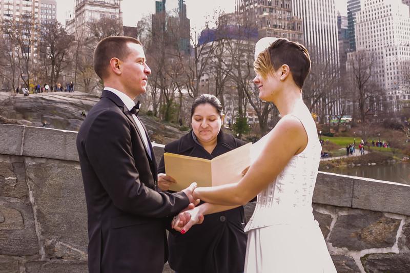 Central Park Wedding-12.jpg