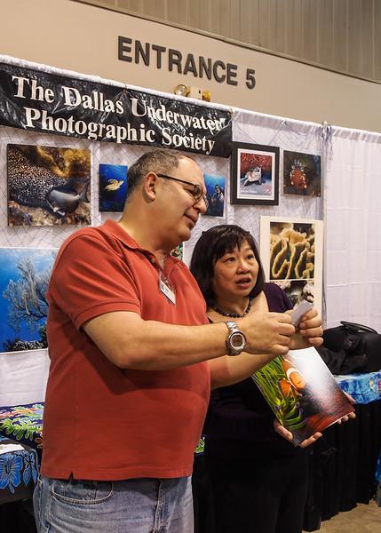 TX Dive Show 2013 130222 53.jpg