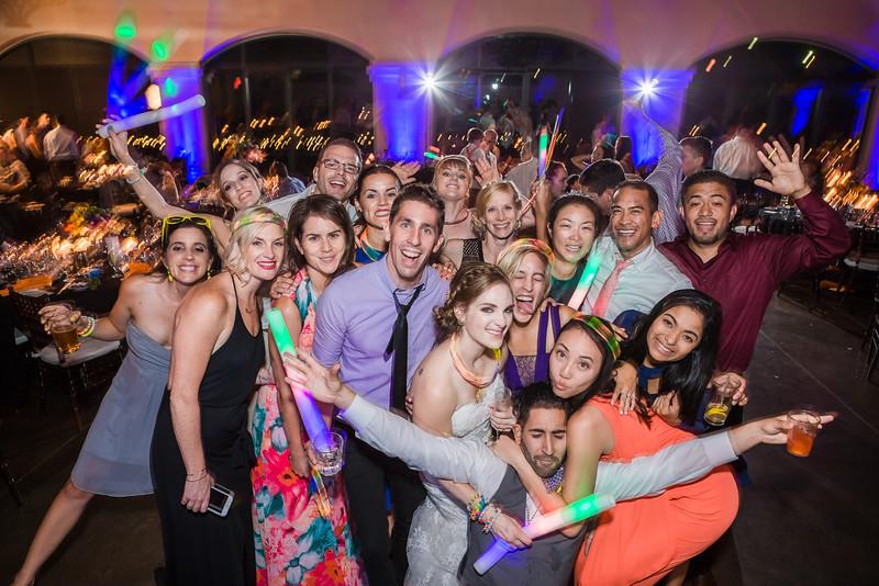 2015-09-18_ROEDER_JessicaBrandon_Wedding_CARD3_0824.jpg