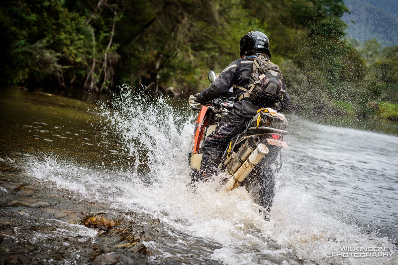 2016 KTM Adventure Rally-483.jpg